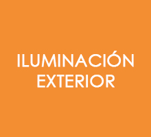 iluminacion-exterior1