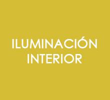 iluminacion-interior1