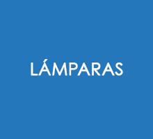 lamparas1