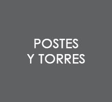 postes1